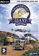 Transport Giant: Down Under