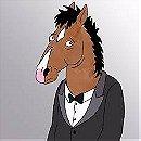 BoJack Horseman (Character)
