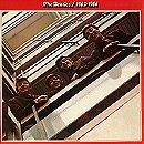1962-1966 (The Red Album)