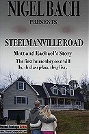 Steelmanville Road