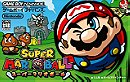 Super Mario Ball (JP)