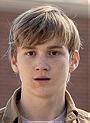 Henry (The Walking Dead)