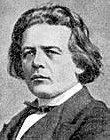 Anton Grigoryevich Rubinstein