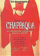 Chappaqua                                  (1966)