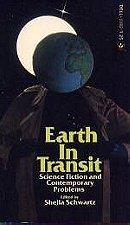 Earth in Transit