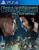 Bulletstorm - Full Clip Edition
