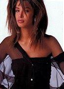 Kara Young