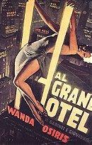 Al Grand Hotel