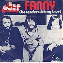 Fanny [Be Tender With My Love]