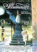 Illuminata                                  (1998)