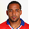 Jean Beausejour