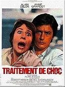 Shock Treatment                                  (1973)