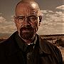 Walter White (Heisenberg)