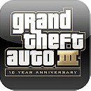 Grand Theft Auto III: 10 Year Anniversary
