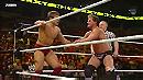 Daniel Bryan vs. Chris Jericho (WWE, 02/23/10)