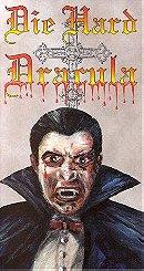 Die Hard Dracula (1998)