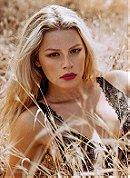Chloe Hayward