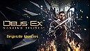 Deus Ex Mankind Divided - Desperate Measures