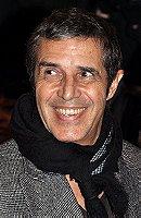 Julien Clerc