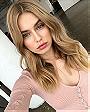 Megan Irminger