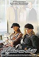 Affäre zu dritt (2003)