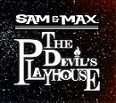 Sam & Max The Devil's Playhouse