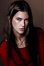 Alexia Bellini