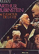 Arthur Rubinstein - The Love of Life