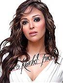 Dalia El Behairy