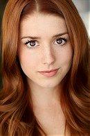Emily Davenport