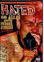 Hated: GG Allin  the Murder Junkies