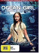 Ocean Girl                                  (1994-1997)