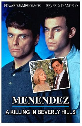 Menendez: A Killing in Beverly Hills (1994)