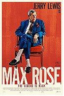 Max Rose