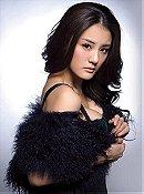 Song Ji Yan