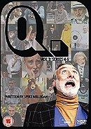 Q. Vol 2: Series 4-5