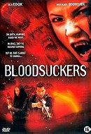 Bloodsuckers                                  (2005)