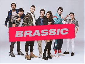 Brassic