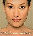 Pat Suthasinee Buddhinan