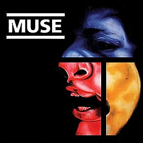 Muse EP