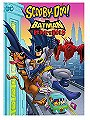 Scooby-Doo  Batman: The Brave and the Bold