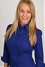 Lin Hultgren