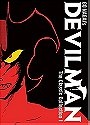 Devilman: The Classic Collection Vol. 1 (Devilman: The Classic Collection, 1)