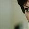 Masako Yagi