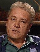 Pete Richens