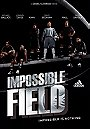 Adidas - Impossible Field