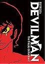 Devilman: The Classic Collection Vol. 2 (Devilman: The Classic Collection, 2)