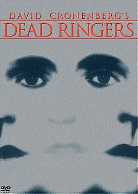 Dead Ringers   [Region 1] [US Import] [NTSC]