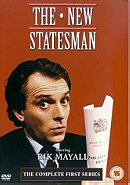 The New Statesman: The Complete First Series