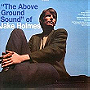 The Above Ground Sound of Jake Holmes